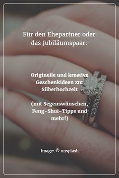 freche sprüche silberhochzeit 61 best Geschenk images on Pinterest in 2018   Creative gifts, Diy  freche sprüche silberhochzeit