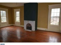 1855 Italianate – $349,900 9 Eayrestown Rd, Medford, NJ