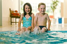 Eifel, Sport, Bikinis, Swimwear, Recovery, Water, Kids, One Piece Swimsuits, Bikini Swimsuit