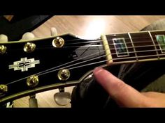 ibanez artcore ag 75 bs part2 guitars. Black Bedroom Furniture Sets. Home Design Ideas