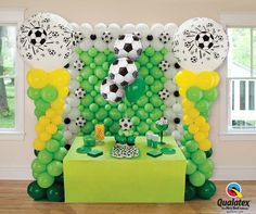 Image result for wedding balloon candy cup