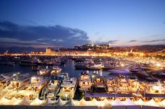 Cannes | Cannes: Was zu besuchen und anzusehen | Kultur, Architektur, Museen ...