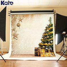 Kate 5ftx6.5ft merry Christmas Backdrops Snowflake gold g... https://www.amazon.com/dp/B01M4IUSZQ/ref=cm_sw_r_pi_dp_x_wC.hyb6RBBG2E