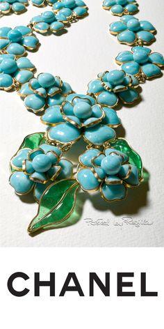 Regilla ⚜ Una Fiorentina in California Turquoise Fashion, Turquoise Jewelry, Turquoise Bracelet, I Love Jewelry, Boho Jewelry, Fine Jewelry, Vintage Jewellery, Jewellery Box, Personalized Jewelry