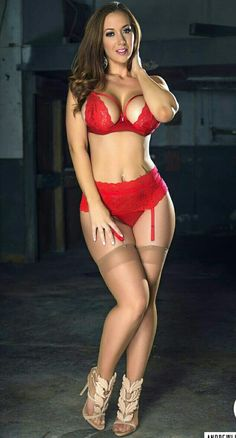 Naked hot girls giving blow jobd
