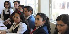 Escuela Normal Miguel F. Martínez en la Campaña Nacional de Alfabetización
