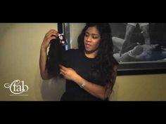 SZA On Kendrick Lamar, Solange, Grammy Nominations & 'Weekend's Success . Simple Makeup, Easy Makeup, Grammy Nominations, How To Apply Foundation, Women In Music, Hair Shows, Kendrick Lamar, Indian Hairstyles, Mtv