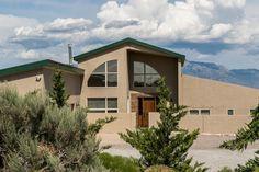 1700 13th Street Se, Rio Rancho Property Listing: MLS® #869495