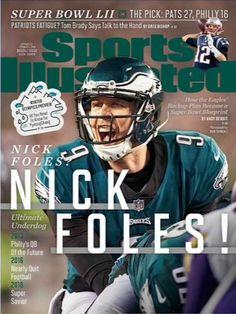 1301bf5ffab Eagles Super Bowl, Fly Eagles Fly, Eagles Win, Football Fans, Football  Helmets
