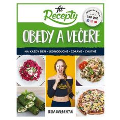 Fit recepty – obedy a večere Green Beans, Meat, Chicken, Vegetables, Fitness, Food, Beef, Meal, Essen