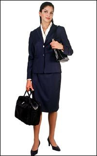#Interview Attire for Women | Texas A Career Center dresses and skirt #2dayslook #new #tenderfashion www.2dayslook.com