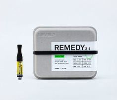 Level Cannabis Will Help You Find Your Strain While Delivering PlantFriendly Packaging is part of Drug packaging, Cannabis branding, Graphic design packaging, Fragrance packaging, Sustainable packagin - Drug Packaging, Food Packaging Design, Coffee Packaging, Bottle Packaging, Packaging Design Inspiration, Brand Packaging, Medical Packaging, Cosmetic Packaging, Label Design
