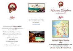 brochure-evento-francia-2015-1