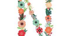 Floral N copy.jpg