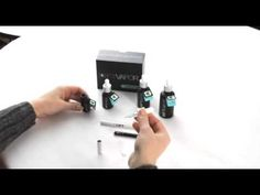 Learn the Features of Lift Vapor Ecigs