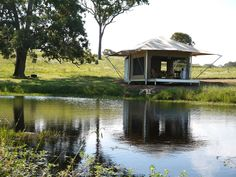1000 ideas about permanent gazebo on pinterest large for Semi permanent tent