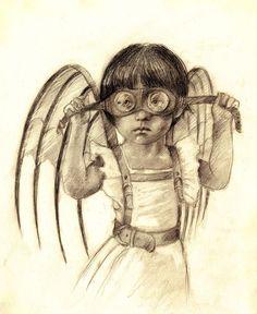 edsafinn.blogspot.com  Beatriz Martin Vidal