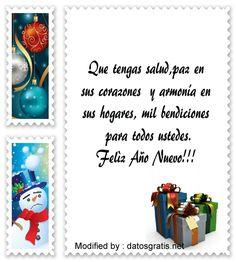 dedicatorias de año nuevo para descargar gratis ,textos de año nuevo para descargar gratis: http://www.datosgratis.net/las-mejores-frases-de-ano-nuevo/