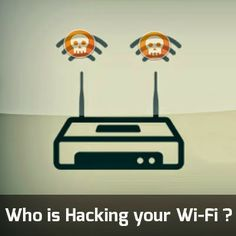 whos+hacking+your+wifi