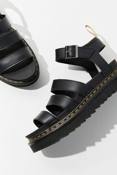 6720ac6ba018 13 Best Sandals and Slides images in 2019
