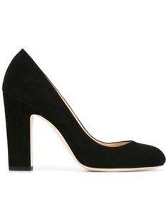 Sapato modelo 'Billie 100'