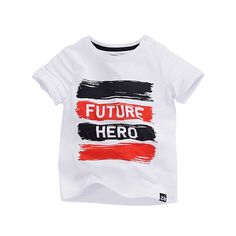 Z8_summer18_tex Boys Shirts, T Shirts, Tee Design, Kids Wear, Boy Outfits, Kids Fashion, Graphic Tees, Shirt Designs, Mens Tops