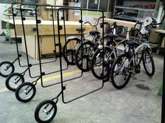 bicicletas publicidad - Buscar con Google
