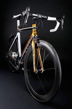 ★ Bicycle RENOVA srl