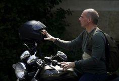 ΤΟ ΚΟΥΤΣΑΒΑΚΙ: Η Ελλάδα εξακολουθεί να «ελπίζει» στην  θετική δήλ...