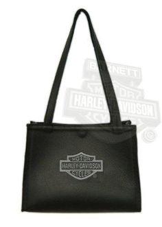 Harley Davidson Purse... Christmas Present Ideas!!!!