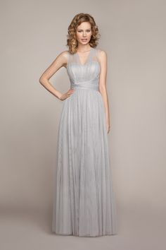 4ff73728279ff Juno - Bridesmaid Dresses - Not Another Boring Bridesmaid Dress - NABBD