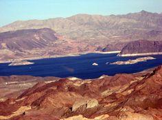 See Lake Mead