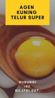 READY STOK!!! WA +62 822.1919.9897, Distributor Kuning Telur Rebus Putih Telur Untuk Kebutuhan Anda, Bisa COD, Ambil Di tempat, atau Kirim Via Kurir Ojek Online, Ready Stok, Untuk Informasi lebih Lanjut Silahkan Hubungi Kami di+62 813.8008.5544 | Khaya. Atau Bisa Langsung Ke Alamat Kami Di Jalan Jaya Kusuma 1 No 06, RT 07/RW 01, Kp Makasar, Jakarta Timur 13570, Jakarta. JAgen Kuning Telur Frozen Jakarta Selatan, Agen Kuning Telur Fitnes Jakarta Selatan, Agen Kuning Telur Gym Jakarta Selatan,