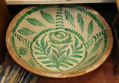ceramika Pilar
