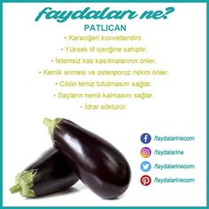 # eggplant # eggplant benefits # eggplant benefits # benefits - # Patlıcanınfayda of # Alarm patlıcanınfaydaların # Benefits You are in the right pl - Herbal Remedies, Health Remedies, Natural Remedies, Healthy Beauty, Healthy Life, Eggplant Benefits, Best Stretching Exercises, Hollywood Hills Homes, Hair Removal Remedies