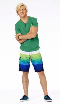 teen beach 2 ross lynch | Disney star Ross Lynch talks Teen Beach 2 and Austin & Ally's final ...