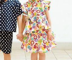 5e49b918db483 25 件 ハンドメイド子供服 lepolepo 2013|注目の画像