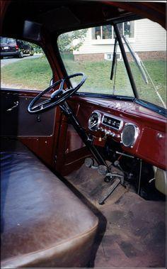 1948 1953 Dodge B Series Truck Parts Catalog Pdf Thing S