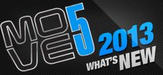 What's New for 2013 Whats New, Competition, Company Logo, Dance, Logos, News, Dancing, A Logo, Ballroom Dancing