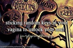 """Community: 10 """"Just Girly Things"""" Parodies That Will Make You Laugh And Cry At The Same Time"""