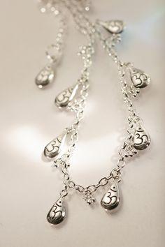 Custom Jewelry Designer - Sonja Picard Collection 5af1889c9cfe4