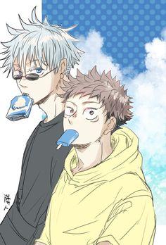 M Anime, Anime Kawaii, Anime Art, Cute Anime Guys, Anime Love, Fan Art, Manga Games, Animes Wallpapers, Aesthetic Anime