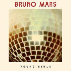 Amazing songs bruno mars and mars on pinterest
