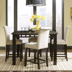 Interior: Nice Fabric Upholstered Bar Stools And Fully Upholstered Bar Stools from Upholstered Bar Stools That Look Good In Your Kitchen