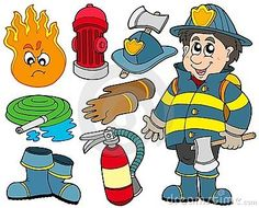 Fire Protection Collection - Download From Over 23 Million High Quality Stock Photos, Images, Vectors. Sign up for FREE today. Image: 12414276