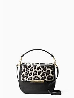 3edd6c17d804 86 Best Bags images in 2019 | Kate spade purse, Kate spade wallet ...