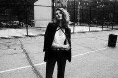 Spencer @ Fenton Moon Alanna Gilbert Photography