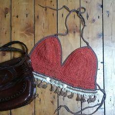 89d6f115eec By+ dollytopsy+http   www.depop.com dollytopsy Crochet
