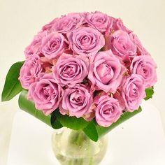 Buchet de mireasa/nasa doar la 123flori Nasa, Bouquets, Flowers, Plants, Bouquet, Bouquet Of Flowers, Plant, Royal Icing Flowers, Flower