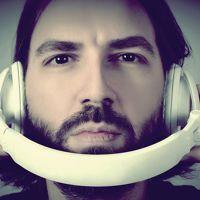 DJ Tarkan - No Smoking (February 1, 2006) by dj tarkan on SoundCloud